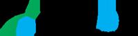 Logo Arpon Chojno